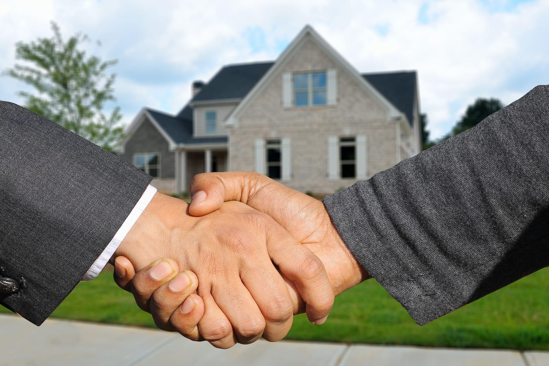 Cloud Privato per agenzia immobiliare