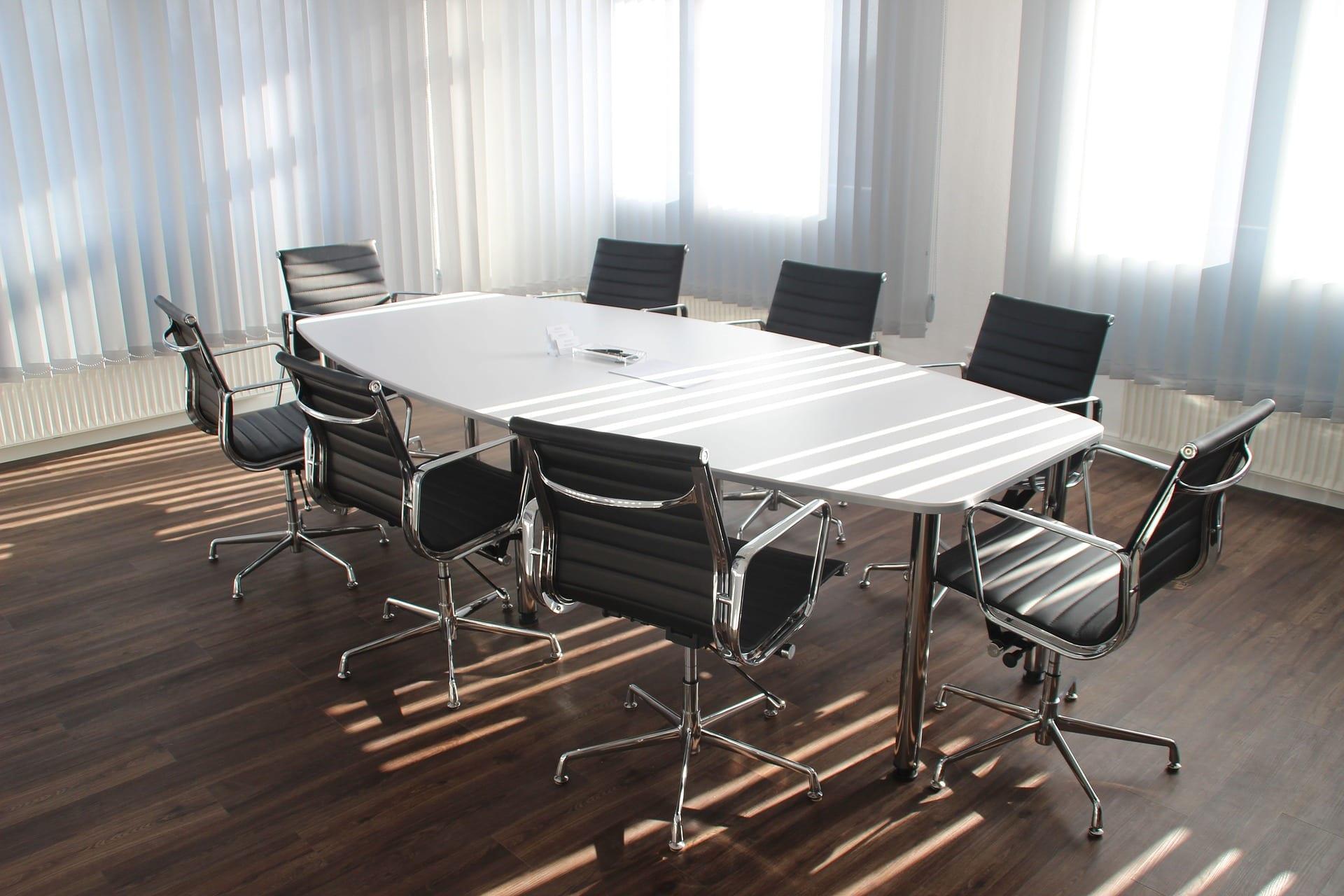 Cloud Privato per lo smart-working in uno studio legale