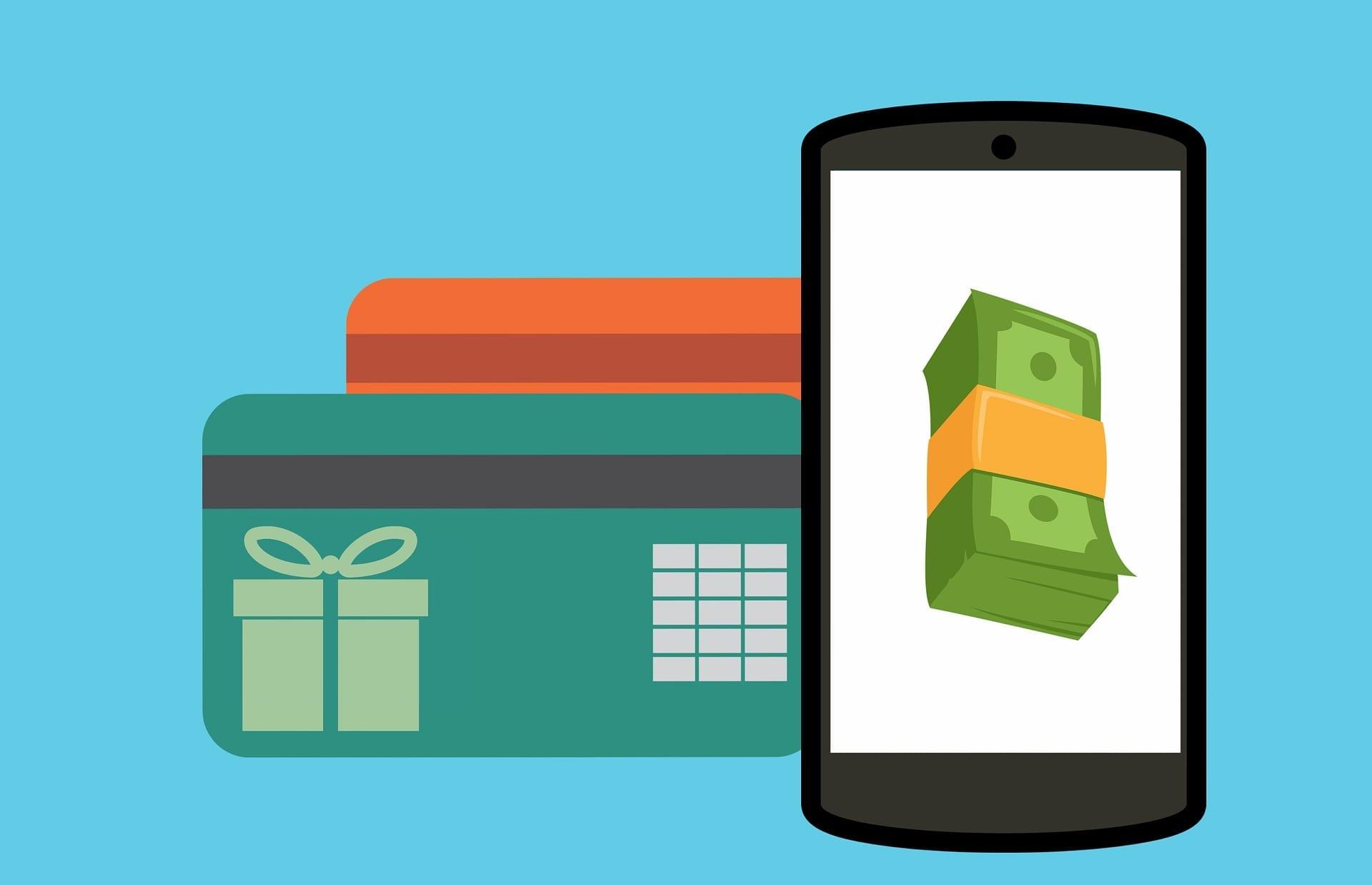 Payment gateway e wallets: quale scegliere? 1)Introduzione