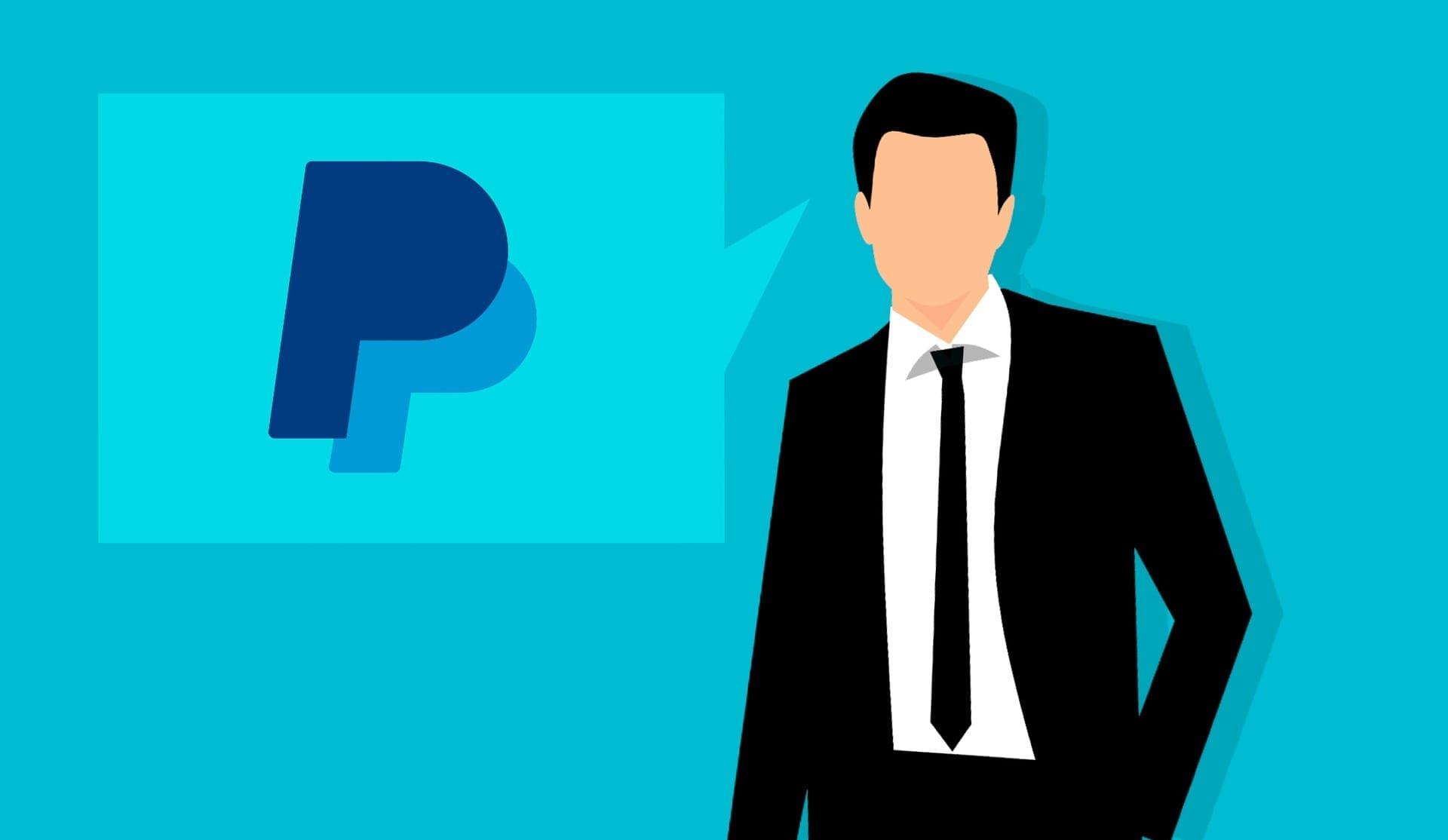 Payment Gateway e Wallet: quale scegliere? 2) Paypal